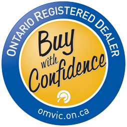 OMVIC-Promotional-decal