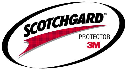 scotchgard_on_color