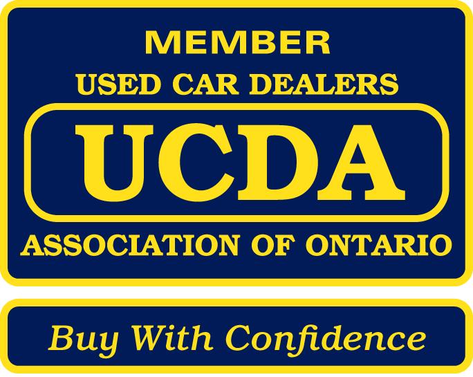 ucda_logo